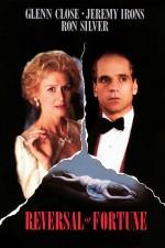 Le Mystère Von Bulow, Barbet Schroeder (1990)