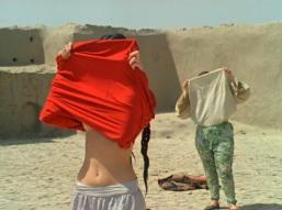 Le Soleil blanc du désert, Vladimir Motyl 1970 Beloe solntse pustyni Белое солнце пустыни Lenfilm Studio, Mosfilm, Eksperimentalnoe Tvorcheskoe Obedinenie (3)