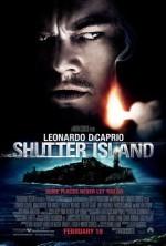Shutter Island, Martin Scorsese (2010)
