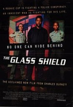 The Glass Shield, Charles Burnett (1995)