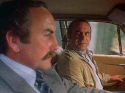 The Long Good Friday, John Mackenzie 1980 Racket Black Lion Films, Calendar Productions, HandMade Films (2)