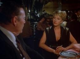 The Long Good Friday, John Mackenzie 1980 Racket Black Lion Films, Calendar Productions, HandMade Films (3)