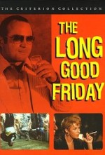 The Long Good Friday, John Mackenzie (1980)