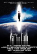 The Man from earth, Richard Schenkman (2007)