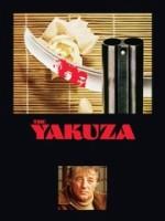 The Yakuza, Sydney Pollack (1975)