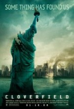 Cloverfield, Matt Reeves (2008)
