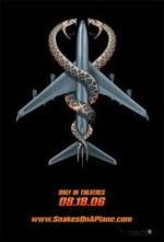 Des serpents dans l'avion (2006)