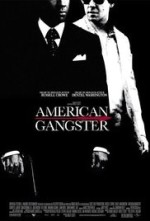 American Gangster, Ridley Scott (2007)