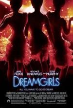 Dreamgirls, Bill Condon (2006)