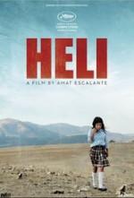 Heli, Amat Escalante (2013)