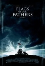 Flags of Our Fathers, Clint Eastwood (2006)