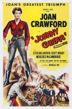 Johnny Guitar (1954) Nicholas Ray