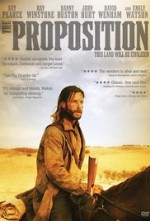 The Proposition, John Hillcoat (2005)