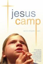 jesus-camp