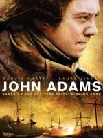 john-adams-2008
