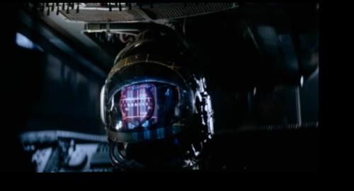 alien-helmet