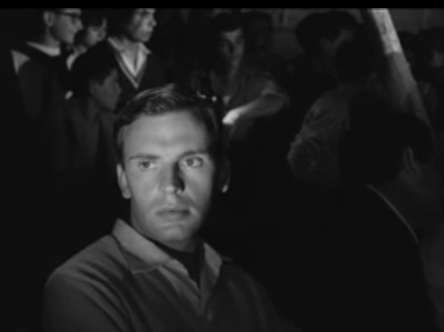 estate-violent-jean-louis-trintignant