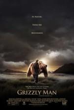 grizzly-man-werner-herzog-2005