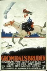 les-fiances-de-glomdal-glomdalsbruden-carl-theodor-dreyer-1926