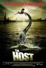 the-host-joon-ho-bong-2006