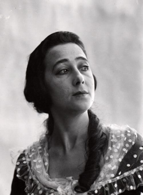 jeanne-tramcourt-pages-arrachees-au-livre-de-satan-carl-theodor-dreyer-1920