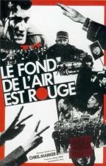 le-fond-de-lair-est-rouge-chris-marker-1977