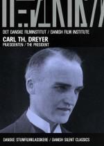 le-president-praesidenten-carl-theodor-dreyer-1919