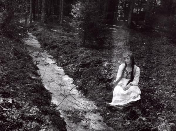 pages-arrachees-au-livre-de-satan-carl-theodor-dreyer-1920-4eme-partie