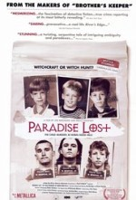 paradise-lost-the-child-murders-at-robin-hood-hills-bruce-sinofsky-et-joe-berlinger-1996
