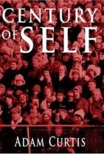 the-century-of-the-self-serie-documentaire-de-adam-curtis-2002