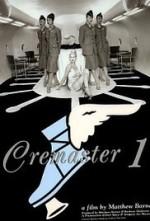 cremaster-1-matthew-barney-1996