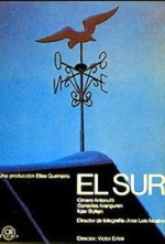 el-sur-victor-erice-1983