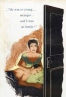 feuilles-dautomne-robert-aldrich-1956