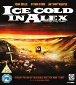 ice-cold-in-alex-j-lee-thompson-1958
