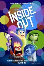 inside-out-pete-docter-ronnie-del-carmen-2015