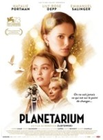 planetarium-rebecca-zlotowski-2016