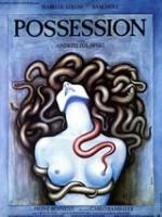 possession-andrzej-zulawski-1981