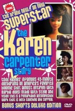 superstar-the-story-of-karen-carpenter-todd-haynes-1988