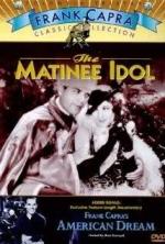 bessie-a-broadway-frank-capra-1928-the-matinee-idol
