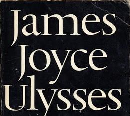 joyces-ulysse
