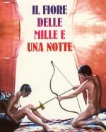 les-mille-et-une-nuits-stanley-kubrick-1968