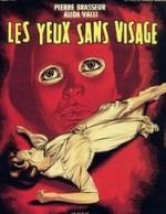 les-yeux-sans-visage-stanley-kubrick-1962