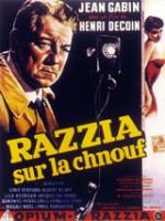 razzia-sur-la-chnouf-henri-kubie