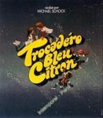 trocadero-bleu-citron-stanley-kubrick-1971