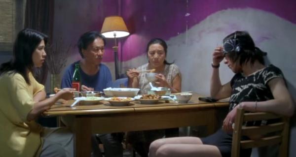 zuotian-quitting-zhang-yang-2001-09-25-01