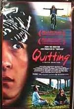 zuotian-quitting-zhang-yang-2001