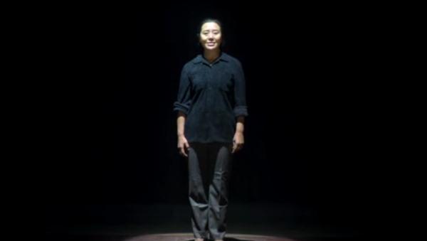 zuotian-quitting-zhang-yang-20019-27-18