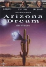 arizona-dream-emir-kusturica-1993