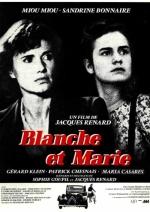blanche-et-marie-jacques-renard-1985