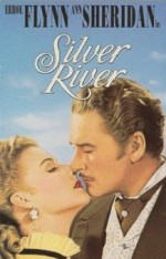 la-riviere-dargent-raoul-walsh-1948-silver-river